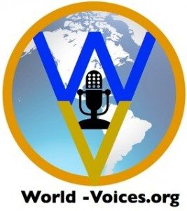 Society of Accredited Voice Over Artists